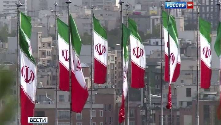 В Иране казнили физика-ядерщика, сбежавшего в США и вернувшегося назад
