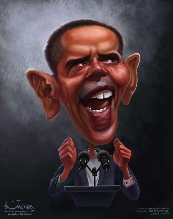 Санкции — обоюдоострое оружие