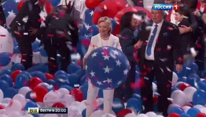 Спонсоры не могут простить Трампу желания дружить с Россией и уходят к демократам