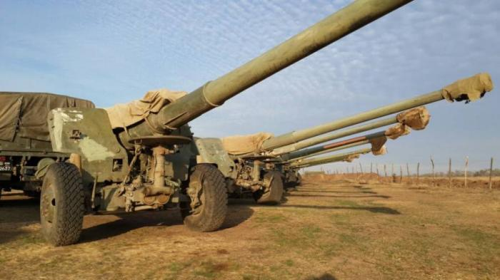 Цепочка событий в ЛДНР и Республике Крым готовит нас к большой войне