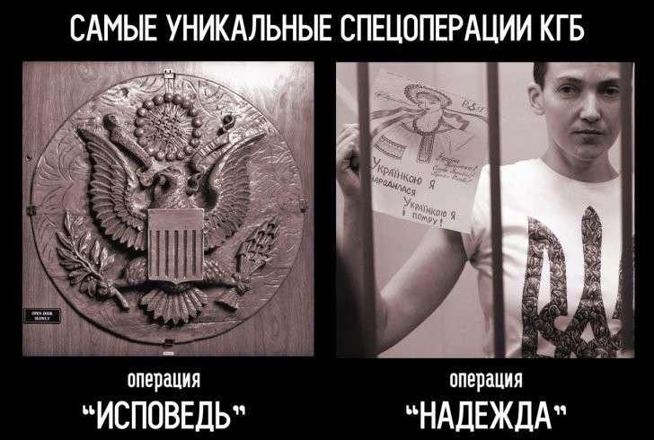 Картина маслом-52. Обзор за неделю Алексея Смирнова