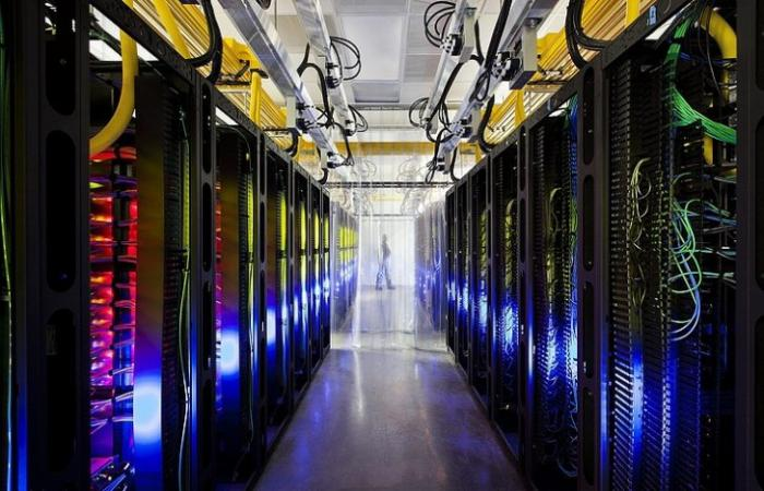 Лаборатория Касперского: Россия подверглась нападениям кибершпионов