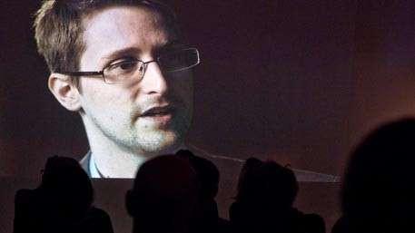 СМИ докладывают о вероятной смерти Сноудена