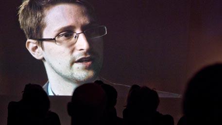Адвокат Сноудена рассказал, откуда взялись слухи об убийстве его клиента