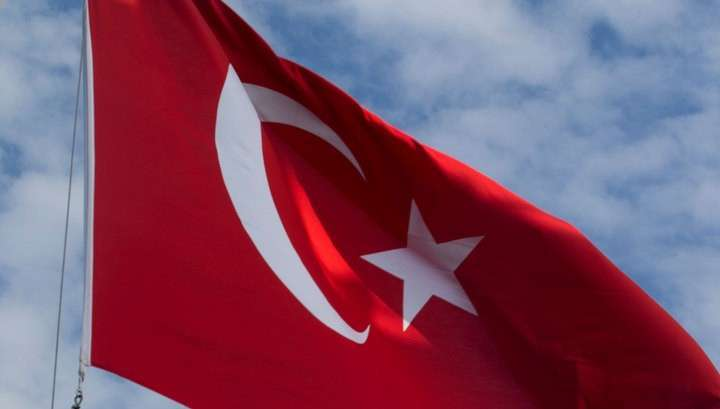 Встреча Владимира Путина и Реджепа Эрдогана: Турция верит в светлое будущее