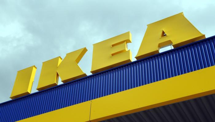 В офисе жуликоватой IKEA в Химках проходят обыски