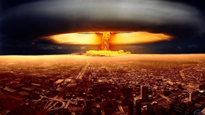 Историю ядерной бомбардировки Японии вычищают из современных учебников
