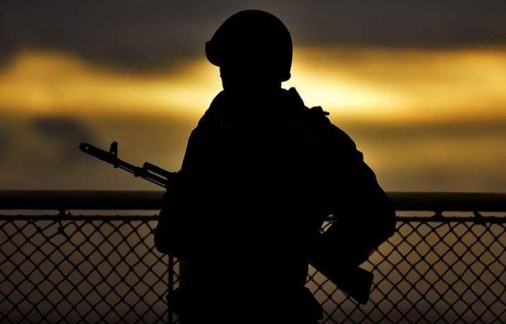 Учения ОДКБ на северо-западе России соберут втрое больше военных, чем в прошлом году