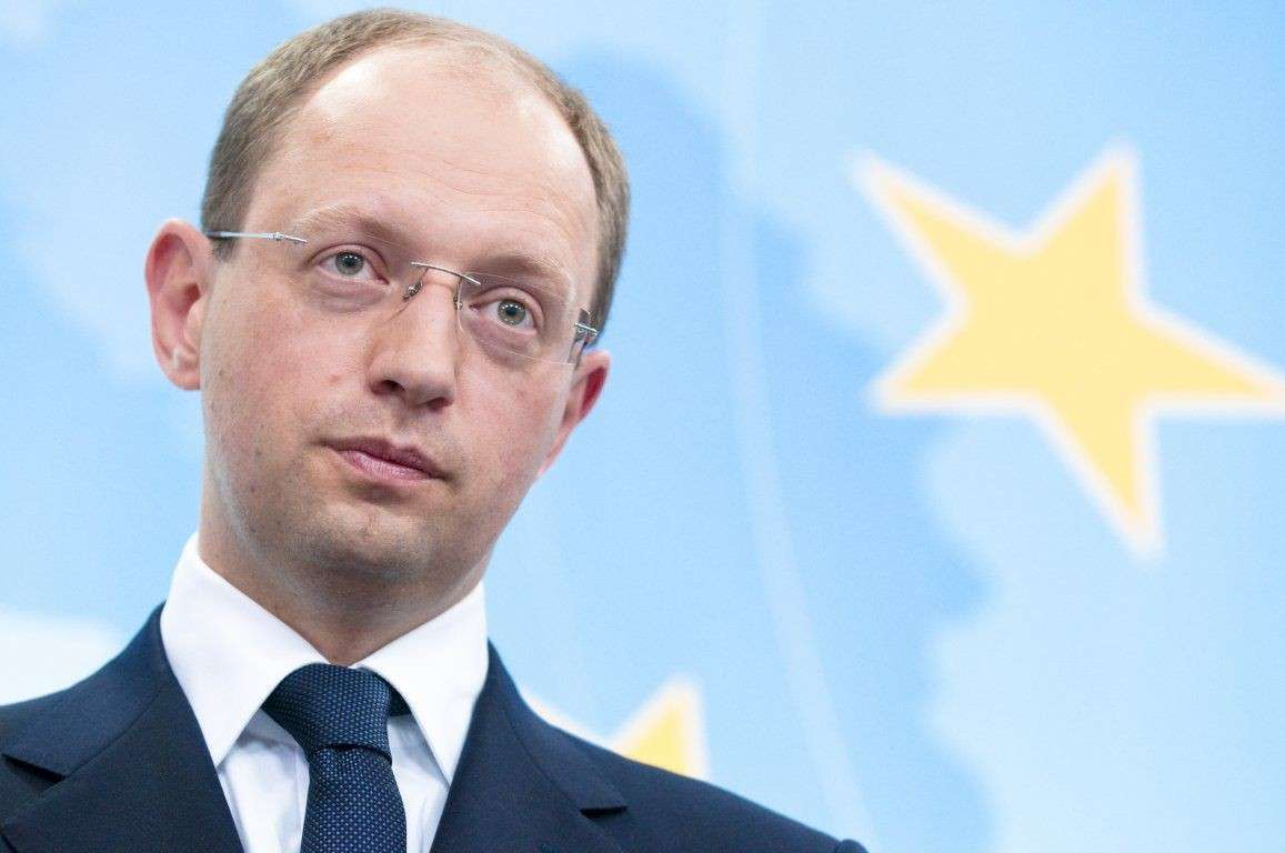 Кабинет министров Украины готов выполнить все условия МВФ для получения кредита