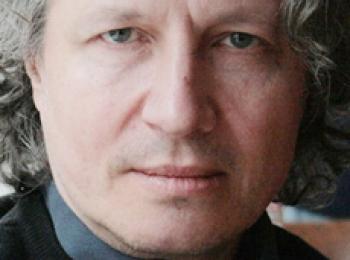 «Разоблачитель» Браудер сам разоблачён режиссёром Некрасовым