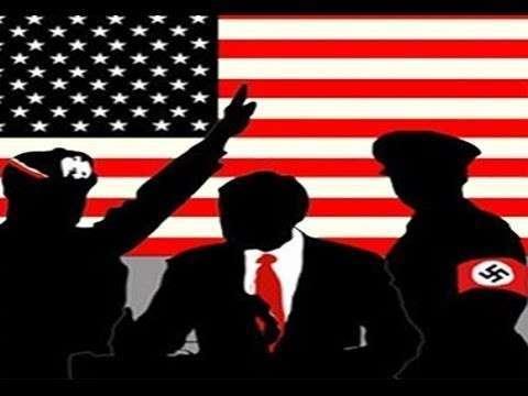 Жизнь и после смерти американской мечты