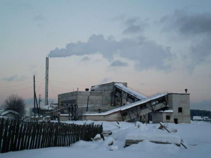 Как Вексельберг продаёт россиянам воздух и занимается промышленным саботажем