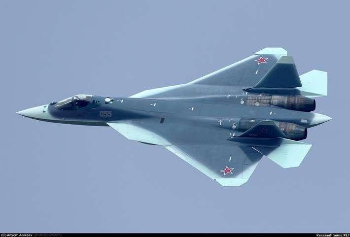 Министерство Обороны опубликовало видеоролик «Небо подвластно сильным»