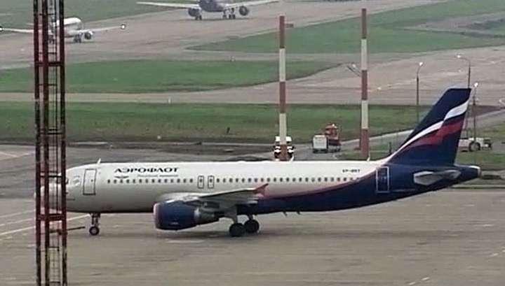 Теоретически Россия может возобновить чартерные рейсы в Турцию за несколько часов