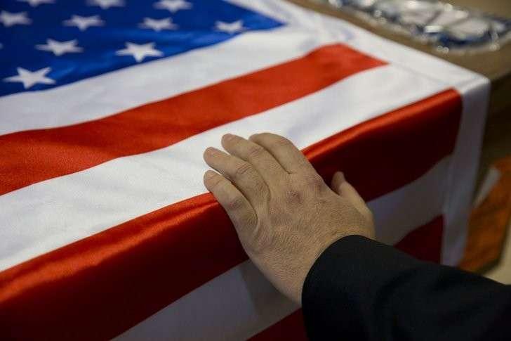 Через 15 лет после терактов 9/11 в США безопасность лучше не стала
