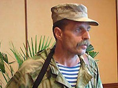 Forbes в гостях у Беса: репортаж из мятежной Горловки