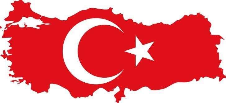 Турция выдвинула ЕС ультиматум и едет мирится с Ираном