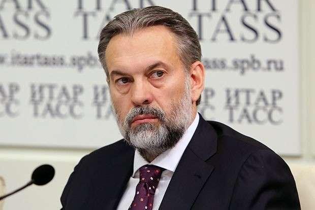 Арбитражная суд в упрощенном производстве по волгоградской области посмотреть иски