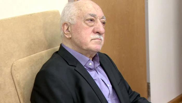 В Азербайджане взялись за гюленистов