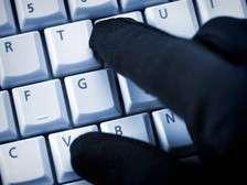 Хакеры выставили на аукцион секретные инструменты кибершпионов США