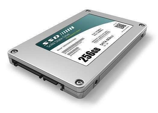 3. GS Group первым в России начал разработку российских SSD-накопителей  Сделано у нас, политика, факты