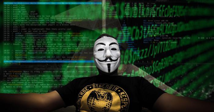 Что скрывают Цукерберг и директор ФБР?