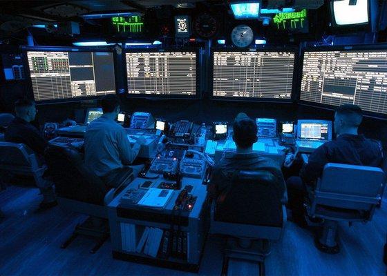 Бестолковые США испуганы тем, что Россия массово строит «бункеры Судного дня»