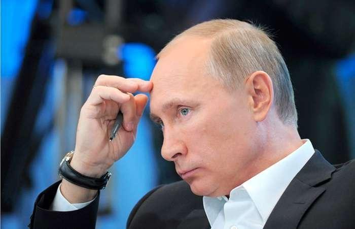 Путин обкатывает новую управленческую элиту