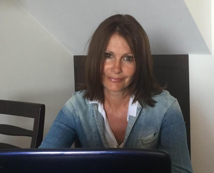 Наталья Жителева из Щелкова помогает сиротам и детям, живущим в неблагополучных и многодетных семьях
