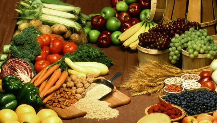 Итальянские родители, которые сажают своих детей на вегетарианскую диету, могут попасть в тюрьму
