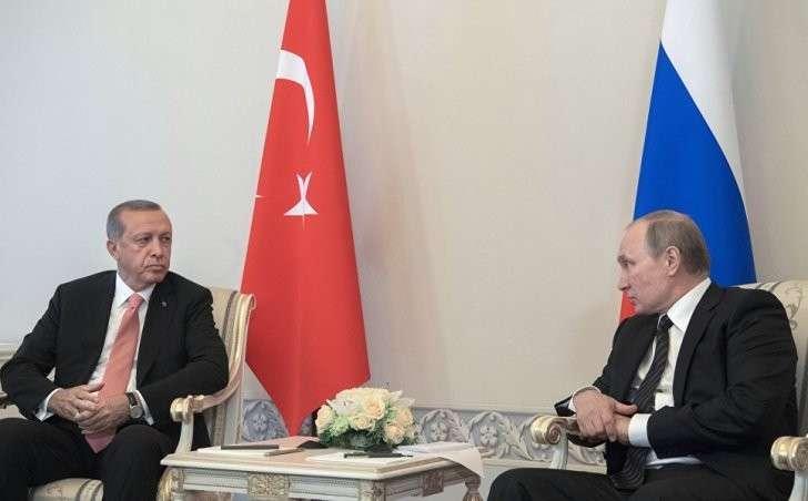 О чём говорит переброска американского ядерного оружия из Турции в Румынию