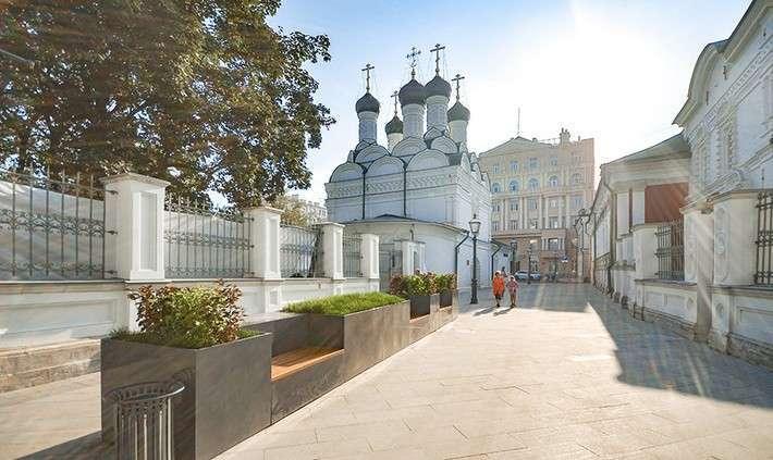 Россия – нам есть чем гордиться! Отличные, неполитические события за одни сутки (за 2016.08.18) политика, сделай сам, факты