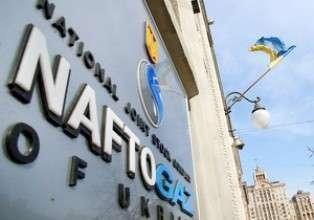 Украинский Кролик хочет побыстрее украсть то, что ещё осталось