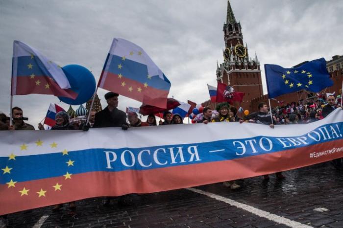 Запад объявил ультиматум России и перечислил все свои требования