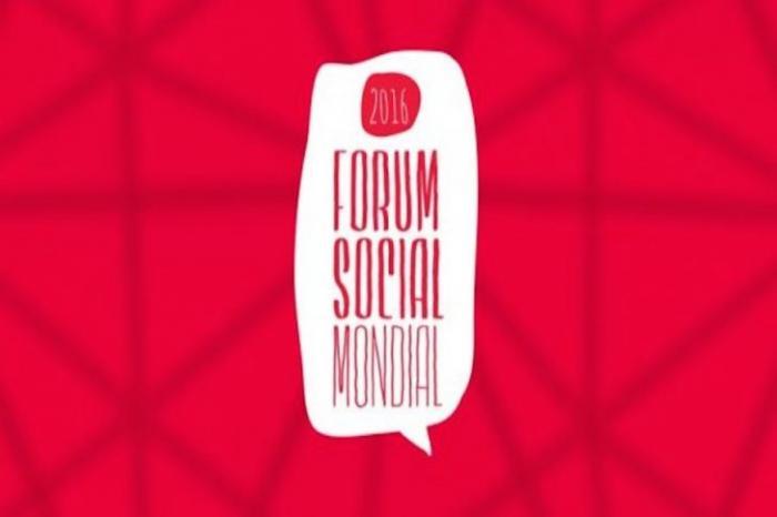 Всемирный социальный форум 2016: что происходит в альтерглобализме и почему замалчивается?