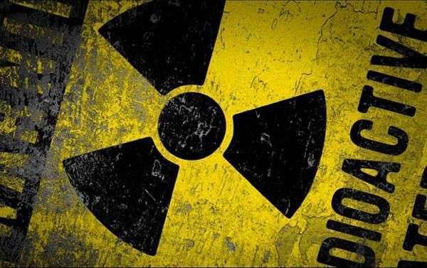 В атомной и тепловой энергетике Украины износ основных фондов достиг 80%