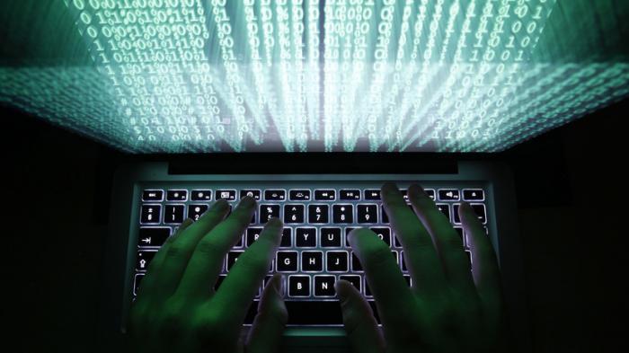 Хакеры продают на аукционе кибероружие АНБ