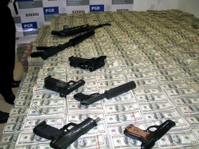 Эксперты ООН обвинили Филиппины во внесудебных убийствах 900 наркодилеров