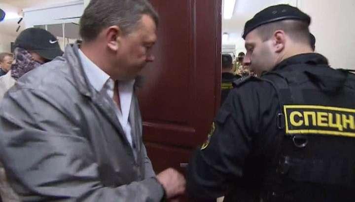 СК благодарен ФСБ за выявление в его рядах преступников