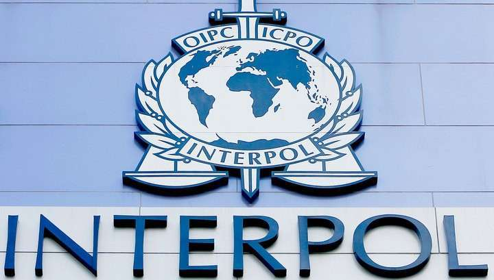 В Таиланде задержали россиянина по запросу Интерпола