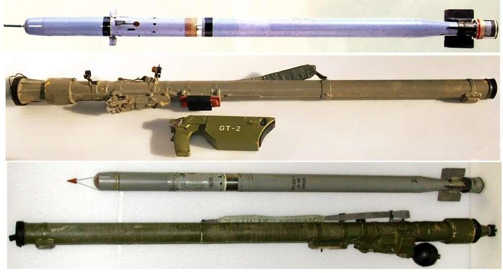 SA-16_and_SA-18_missiles_and_launchers.jpg