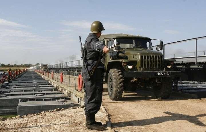 Более 60% россиян выступают против ввода вооруженных сил на Украину