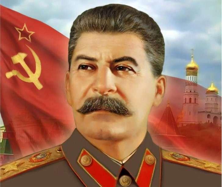 Еврейский кагал в Москве требует от министра образования объяснений по поводу Сталина