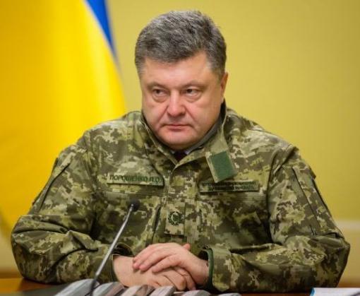 Александр Зубченко рассказал о тайном плане Путина
