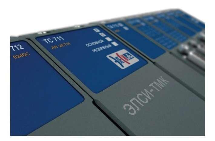 3. Томская компания «ЭлеСи» выпустила третье поколение контроллеров «ЭЛСИ» Сделано у нас, политика, факты