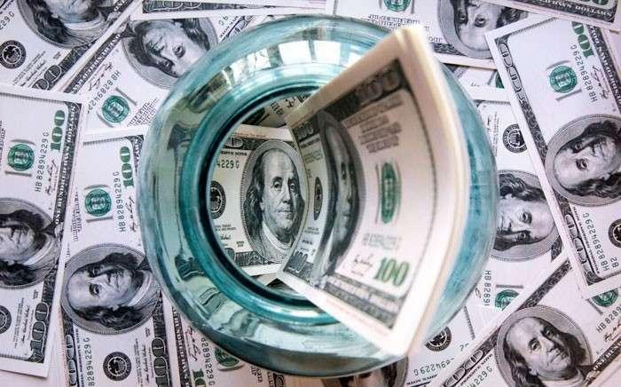 Международная валютная мышеловка. Киев заставят попрыгать, чтобы достать «морковку» второго транша МВФ