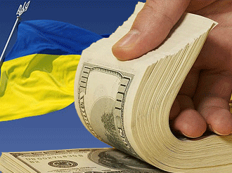 МВФ не готова дать второй транш финансовой помощи Украине