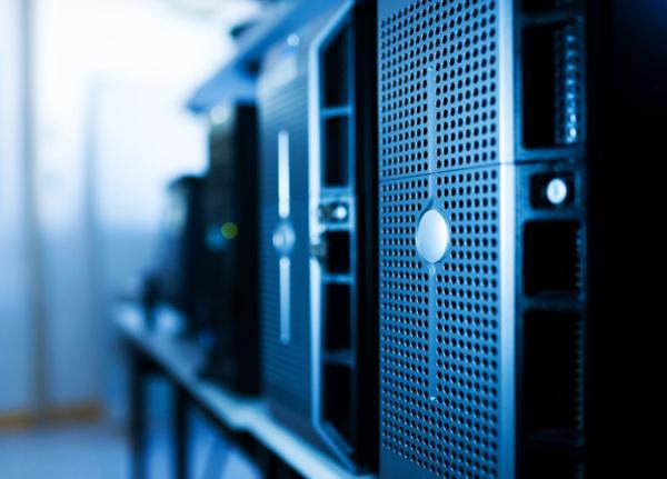 ОПК создала защищённую систему хранения данных ёмкостью до 120 Тбайт