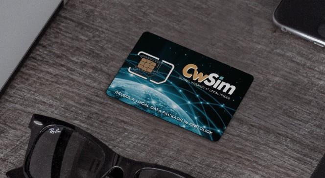 ComfortWay начала продажи SIM-карт без роуминга ипривязки коператору