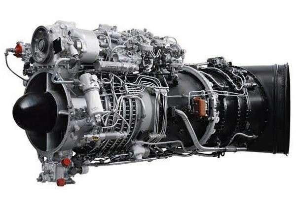 3. ОДК проводит испытания насоса-регулятора для перспективных вертолетных двигателей  Сделано у нас, политика, факты